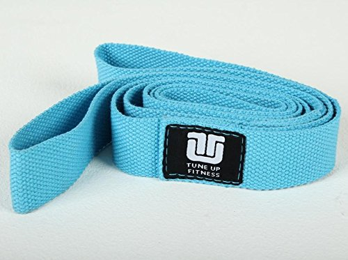 Tune Up Fitness Stretch Strap product image