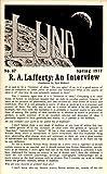 img - for Luna No. 67 Spring 1977 book / textbook / text book
