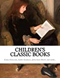 img - for Children's classic books book / textbook / text book