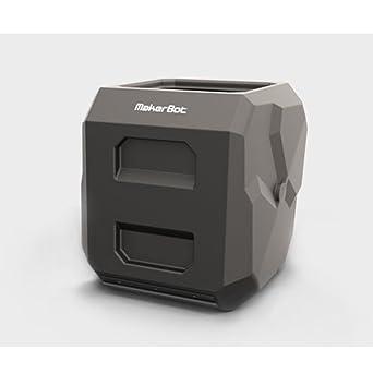 MakerBot MP06133 accesorio para impresora 3D - accesorios para ...