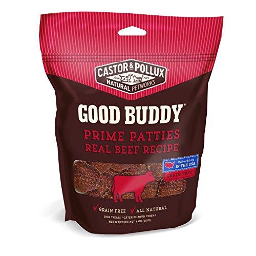 good buddy dog treats - 4