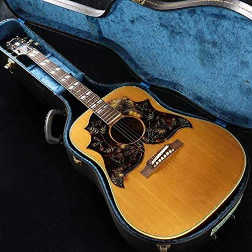 Gibson/Hummingbird Factory Original Double Guard   B07MX6HRSJ