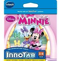 VTech InnoTab Software