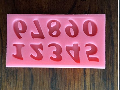 numbers-set-silicone-fondant-chocolate-candy-mold-cake-decorating-tool-gum-paste
