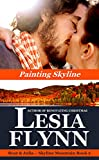 Painting Skyline (Skyline Mountain Book 2)