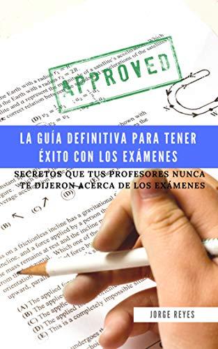 Amazon.com: La Guía Definitiva para Tener Éxito con los ...