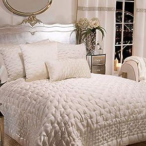51L2m-QLuoL._SS300_ Coastal Comforters & Beach Comforters