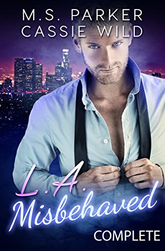 la-misbehaved-complete-married-a-stripper-book-2