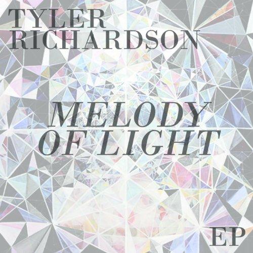 (Melody of Light)