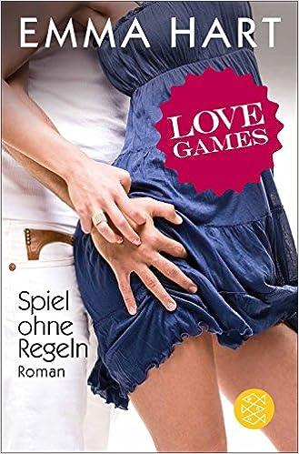 Love Games - Spiel ohne Regeln
