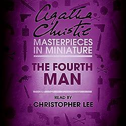 The Fourth Man: An Agatha Christie Short Story