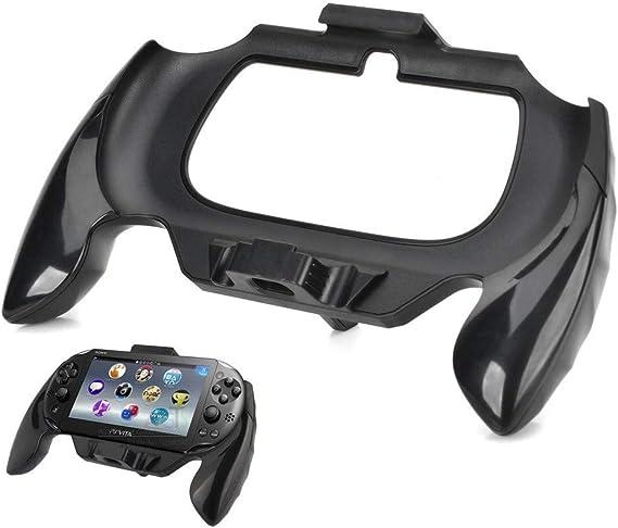 Import - Soporte De Carga Vertical Con Ventilador (Xbox One ...
