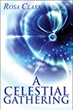 A Celestial Gathering, Rosa Clark, 1608137104