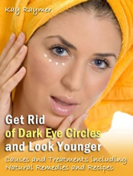 Get Dark Circles Look Younger ebook product image
