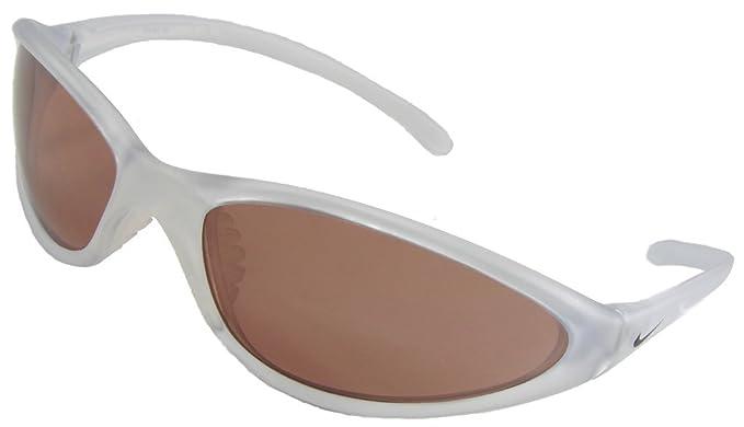 822d555996309 Nike Tarj Sunglasses