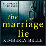 The Marriage Lie | Kimberly Belle