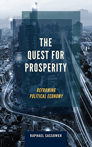 quest for prosperity - 4