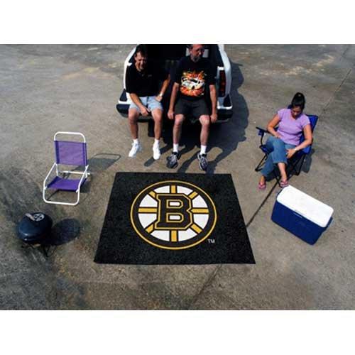 Boston Bruins Bath Rug Bruins Bath Rug Bruins Bath Rugs