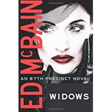 Widows (87th Precinct Mysteries)