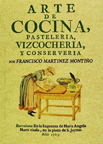 Descargar Libro Aves De Corral Domingo Massuet Y Amorós