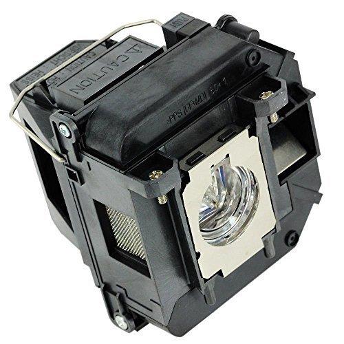 425w Projector Lamp - 3