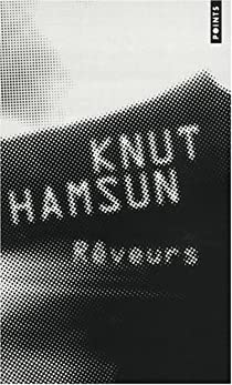 Rêveurs par Hamsun