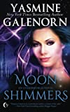 Moon Shimmers (Otherworld) (Volume 19) Paperback – April 17, 2017