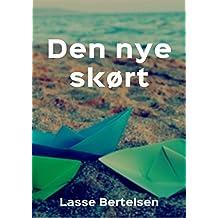 Den nye skørt (Danish Edition)