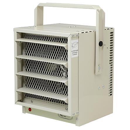 newair garage heater - 5
