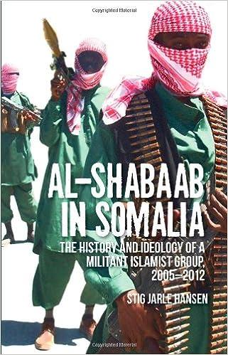 Nächste Zeitumstellung, Wetter, Vorwahl und Uhrzeiten für Sonne & Mond in Mogadischu.