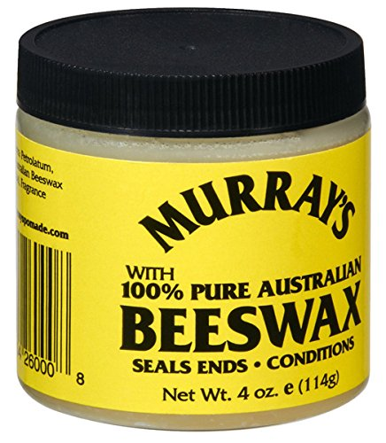murrays-beeswax-35oz-jar