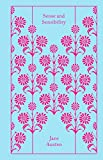img - for Sense and Sensibility (Penguin Clothbound Classics) book / textbook / text book