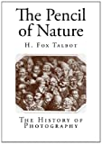 The Pencil of Nature, H. Talbot, 1495261654