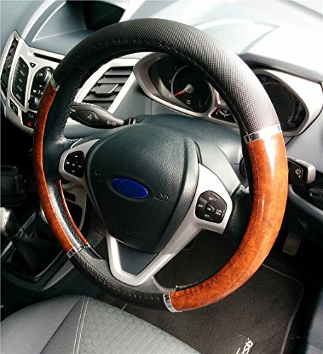 steering wheel cover arthritis - 2