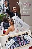 2012 Bravo! Wedding Resource Guide, Mary Lou Burton, 0982964625