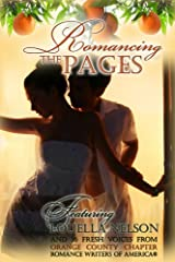 Romancing the Pages Kindle Edition