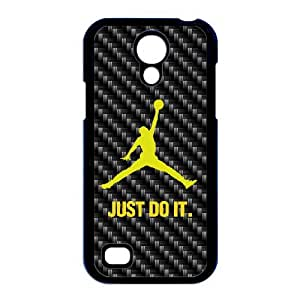 Michael Jordan for Samsung Galaxy S4 Mini i9190 Phone Case Cover 6FF867136