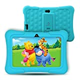 Dragon Touch Y88X Pro 7 inch Kids Tablet, 2GB RAM 16GB Android 9.0