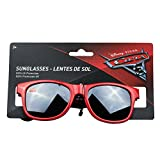 KIDS SUNGLASSES- BOYS 100% UV SUNGLASSES, CARS, MICKEY PAW PATROL, HOT WHEELS, PJ MASK