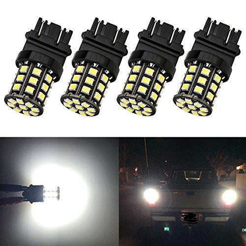 24V Led Light Resistor in US - 1