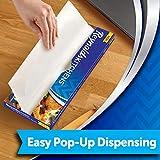 Reynolds Kitchens Pop-Up Parchment Paper