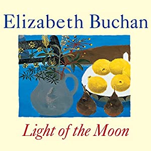 Light of the Moon Audiobook