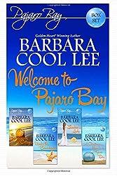 Welcome to Pajaro Bay Box Set