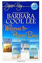 Welcome to Pajaro Bay Box Set Paperback