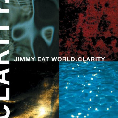 Clarity  Expanded Edition