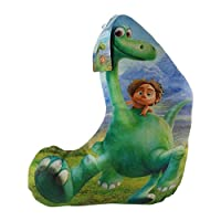 The Good Dinosaur Disney Pixar Arlo Shape Pillow 40x30cm Cushion Stuffed Pillow Bed Sofa Kids Room