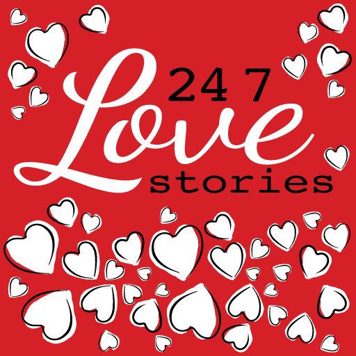 247 Love Stories