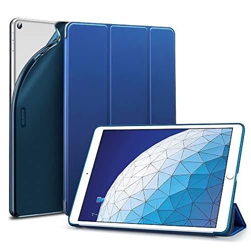 ESR Specially iPad 2019 Rubberized