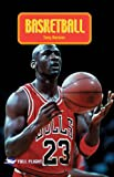 img - for Basketball (Full Flight Impact) book / textbook / text book