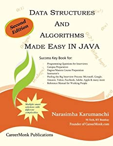 data structures in java pdf
